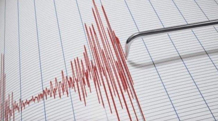 Cutremur în largul Mexicului