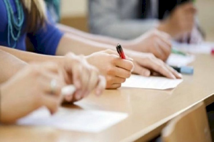 Peste 5.900 de absolvenți ai clasei a VIII-a vor susține, în județul Constanța, Evaluarea Națională