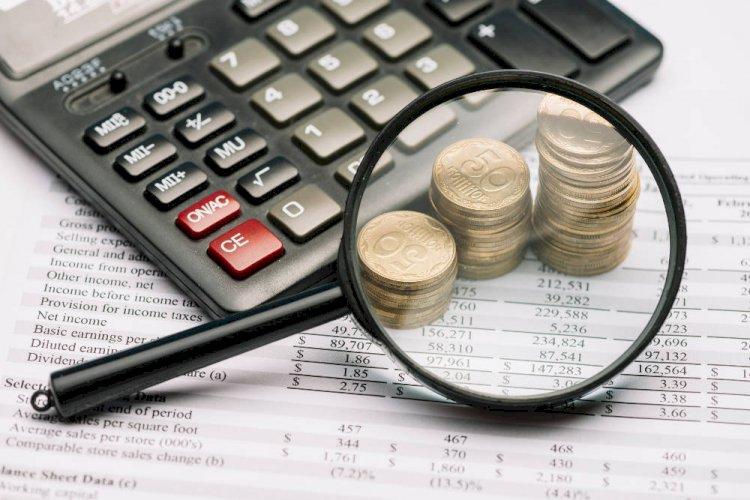 Spania doreşte să reducă impozitele pentru stimularea economiei