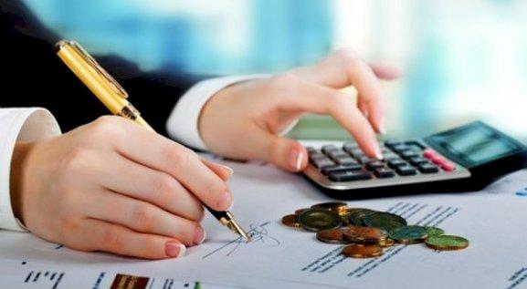 Măsuri pentru eficientizarea şi derularea rapidă a procedurilor de achiziţie publică