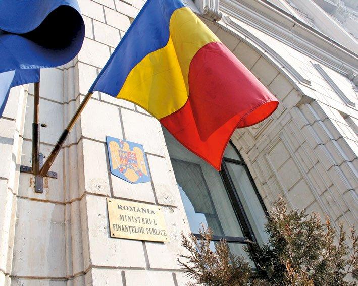 MFP a publicat proiectele rescrise ale celor două Coduri Fiscale