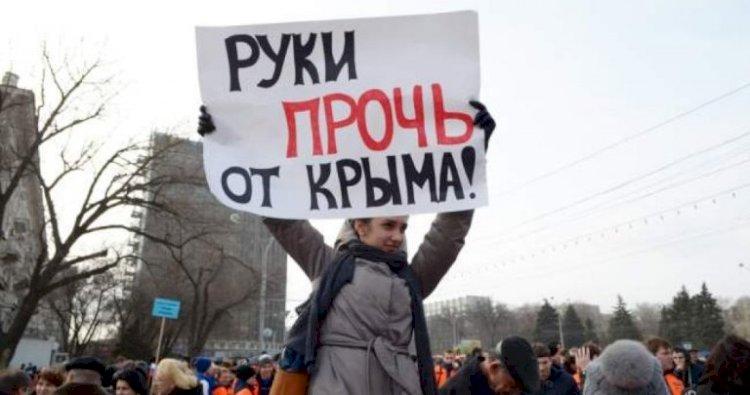 Stare de urgenţă în regiunea rusă Rostov