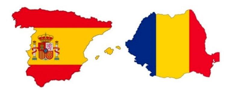 Românii din Spania formează în continuare cel mai numeros colectiv de străini