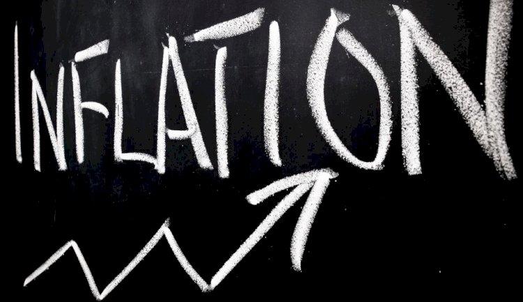 Inflația în zona euro, la cel mai redus nivel din ultimii patru ani