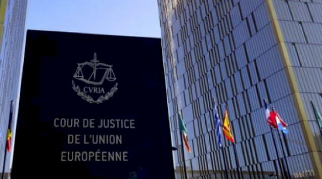 România a fost condamnată Curtea de Justiţie a UE din cauza poluării din Bucureşti