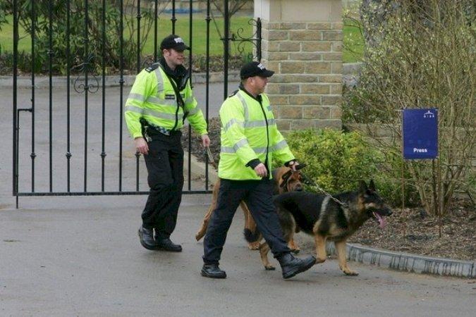 Bărbatul care a omorât o româncă la Londra, condamnat la detenţie pe viaţă