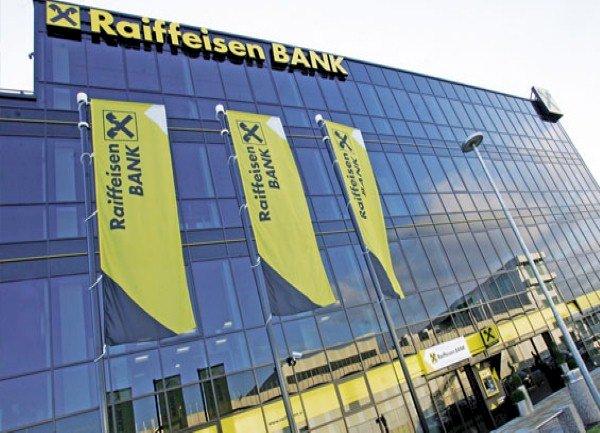 Una dintre cele mai cunoscute bănci de investiţii din România se închide