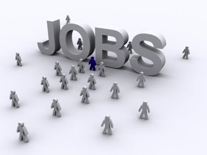 Unul din patru tineri nu are de lucru