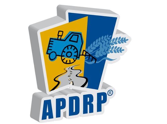 APDRP devine Agenția pentru Finanțarea Investițiilor Rurale