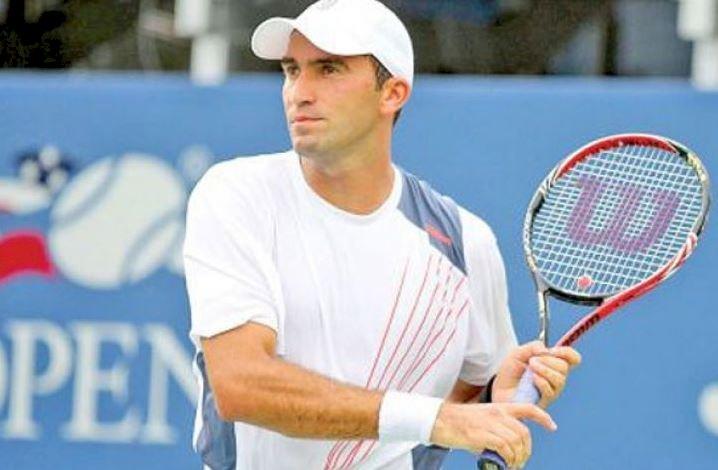 Horia Tecău merge mai departe la Wimbledon