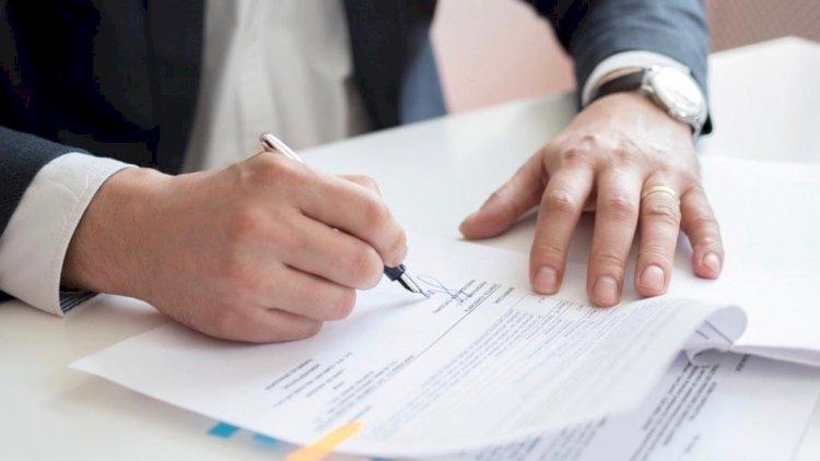 Consiliul Județean Constanța a semnat un contract de 23 milioane de euro pentru modernizarea de drumuri