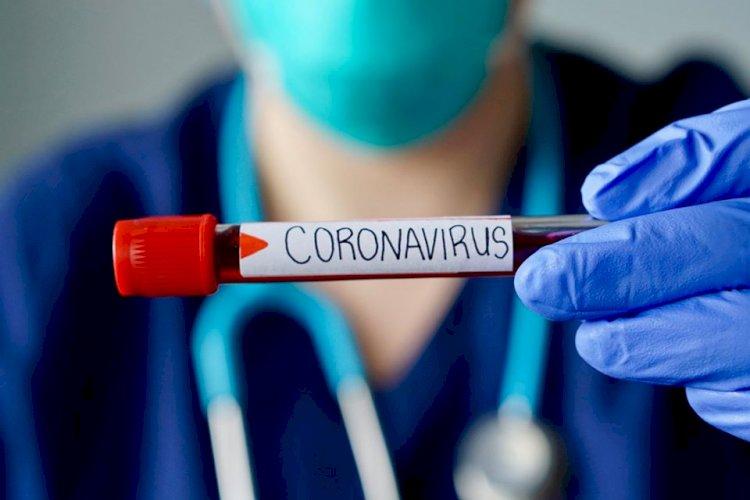 Numărul de îmbolnăviri cu COVID-19 a ajuns la 13.512, iar 5.269 au fost declarate vindecate