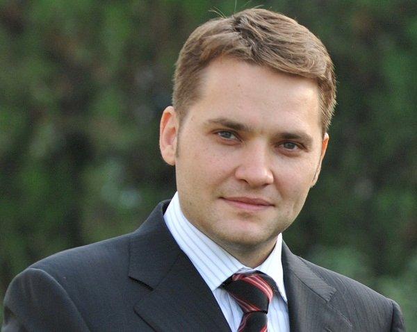 Dan Şova va renunţa la Ministerul Transporturilor