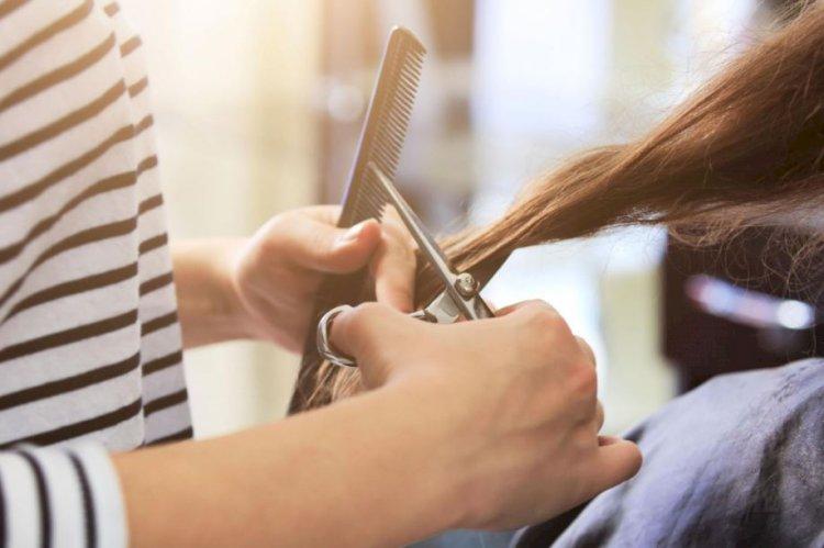 Iohannis: Din 15 mai se vor deschide saloanele de coafură, cabinetele stomatologice și muzeele