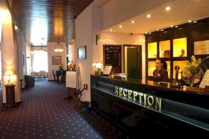 După data de 15 mai vor fi deschise hotelurile, dar nu şi restaurantele