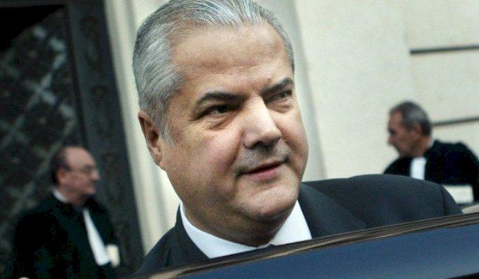 Curtea de Apel decide marţi dacă Adrian Năstase primeşte un spor de pedeapsă de un an