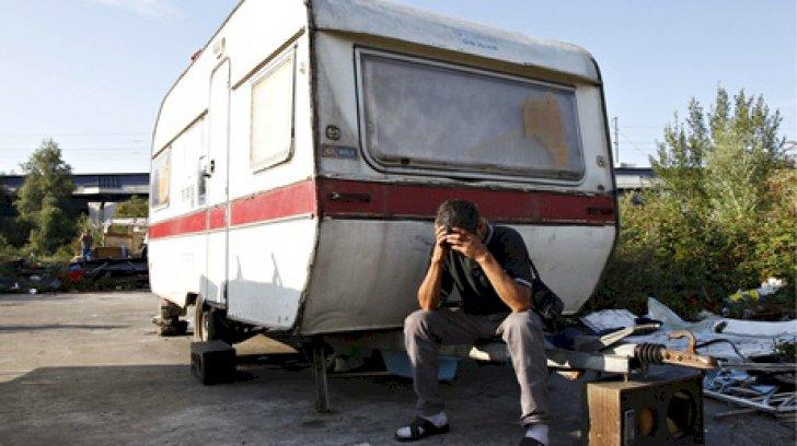 Adolescentul rom linșat ar fi fugit dintr-un spital psihiatric din România