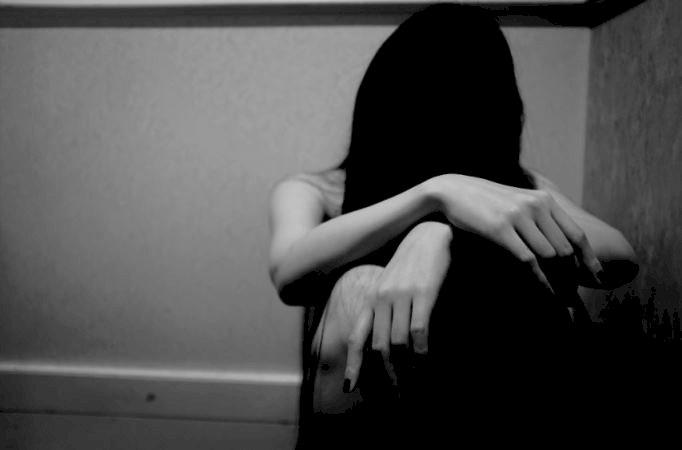 SUA recomandă României să îmbunătățească protecția acordată victimelor traficului de persoane