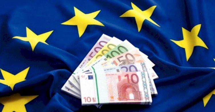 Investiții de 900 de milioane de euro în județul Tulcea