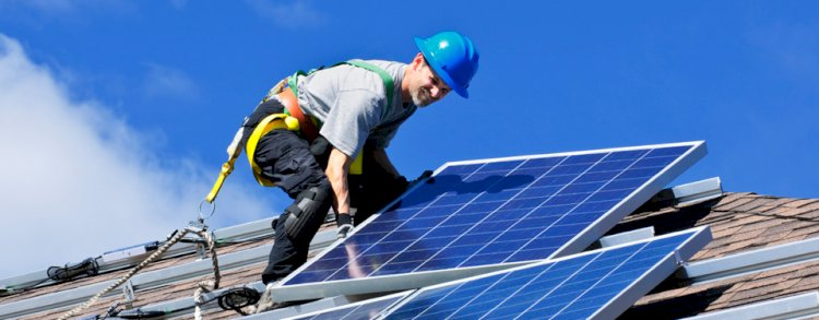 ANRE modifică regulilor de comercializare a energiei electrice