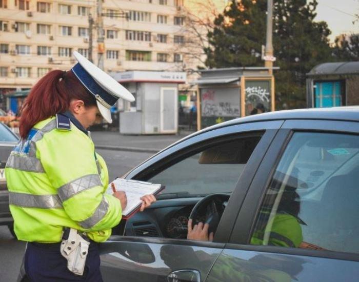 Orban: Din 16 mai rămân restricţiile de deplasare între localităţi
