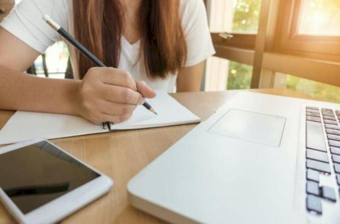 Anisie: Şcoala online devine obligatorie, iar notele pot fi trecute în catalog