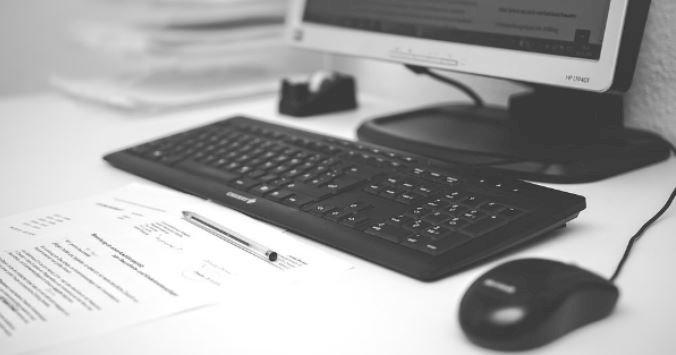 Firmele și instituțiile publice pot utiliza Ordinul de plată multiplu electronic