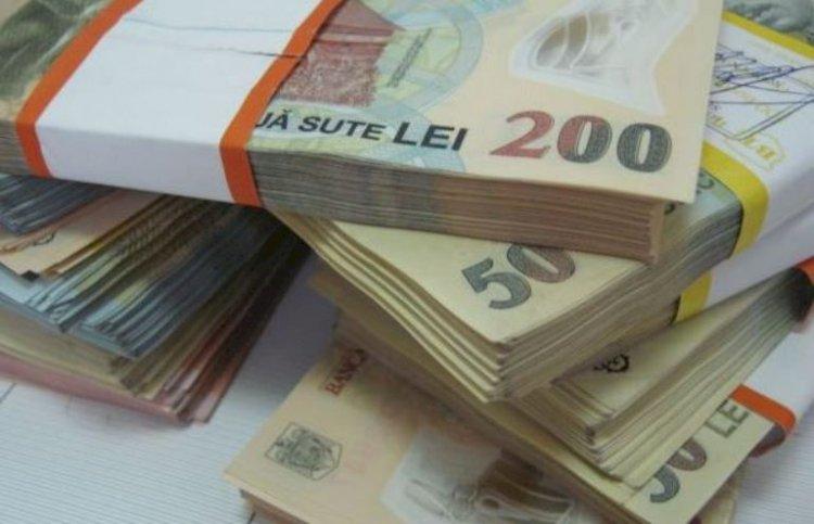 Vești bune pentru români. Se dau 800 de lei de familie. Cine va primi banii de luna aceasta?