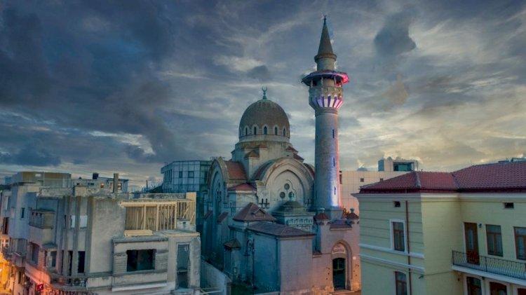 Credincioşii musulmani celebrează, timp de trei zile, Ramazan Bayramul