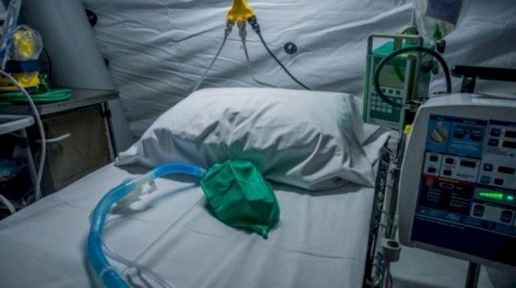 Val de decese în România din cauza COVID-19. Bilanțul morților a ajuns la 246