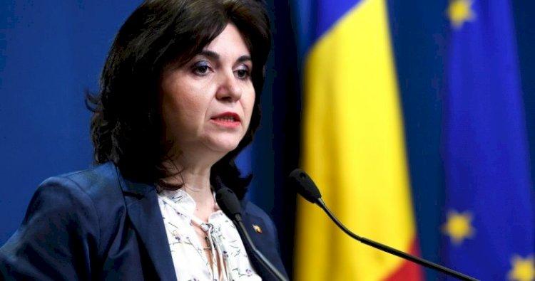 Anisie: Guvernele PSD au dus înapoi sistemul de cercetare cu zece ani