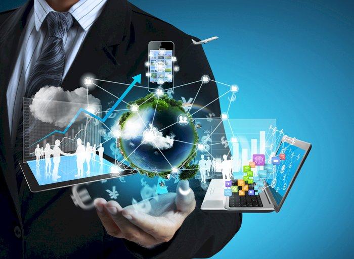 Comisia Europeană a lansat o consultare publică referitoare la pachetul legislativ privind serviciile digitale