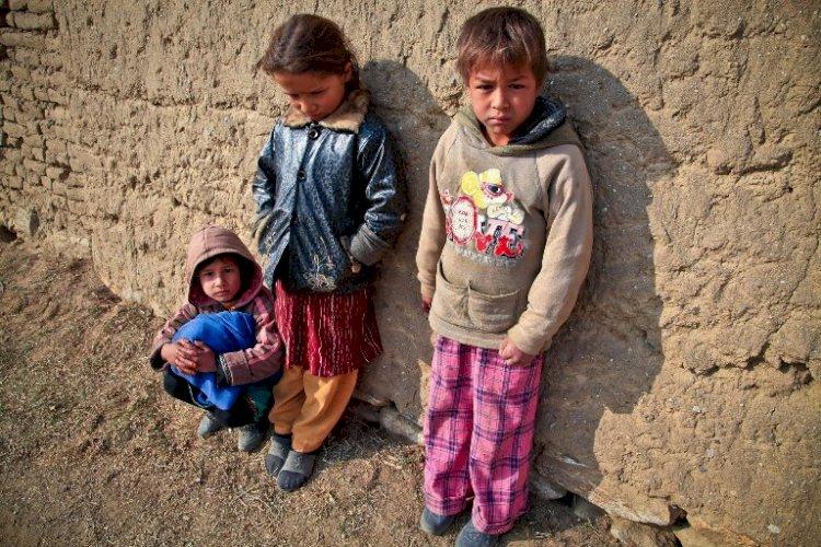 AEDOPS România lansează campania umanitară: Ajută-mă să ajut!