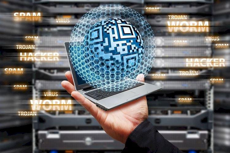 România, codașă la utilizarea internetului