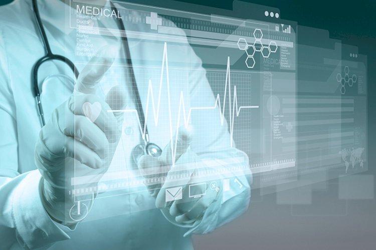 Patru startup-uri românești, în semifinala celei mai mari competiţii IT pentru domeniul medical