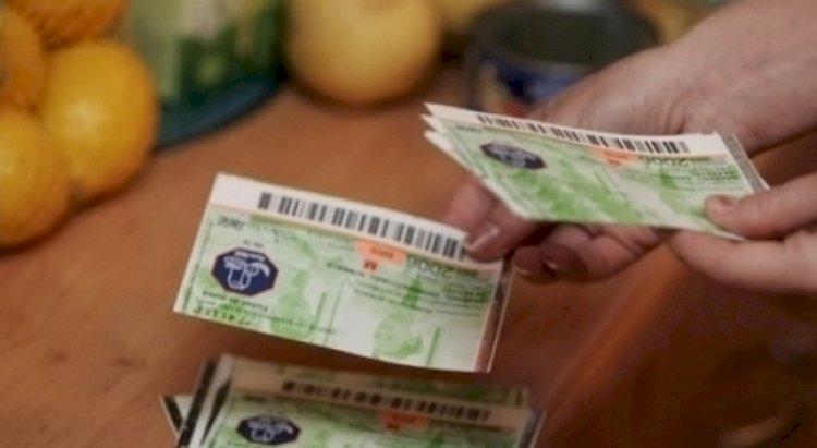 Salariaţii aflaţi în şomaj tehnic pot primi tichete de masă în cazul decretării stării de urgenţă