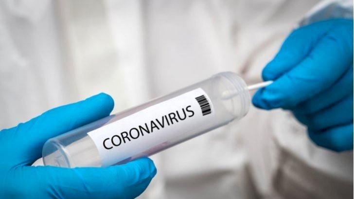 Încă un funcționar din cadrul Primăriei Constanța a fost testat pozitiv pentru SARS-CoV-2