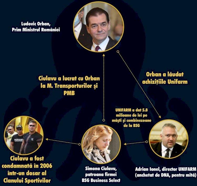 PSD, atac dur la adresa lui Iohannis: A crescut o adevărată caracatiță care a șifonat sute de milioane din bani publici