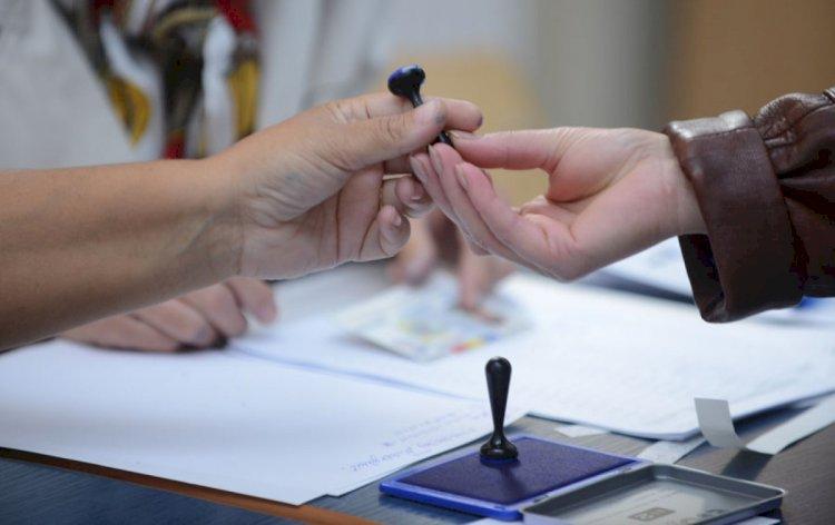 Guvernul a aprobat proiectul privind stabilirea datei alegerilor locale