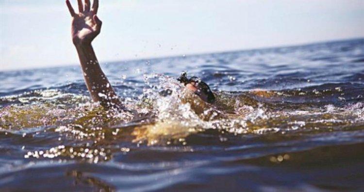 Tragedie la Constanța. Un tânăr de 18 ani s-a înecat în zona plajei Endless Beach
