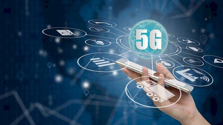 Comisia Europeană a adoptat un regulament care va facilita instalarea infrastructurii de rețea 5G