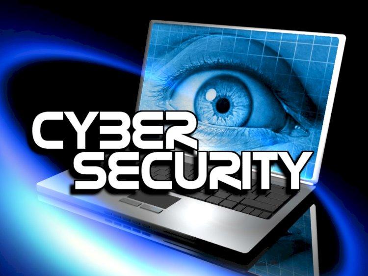 UE acordă peste 10 milioane de euro pentru consolidarea capacităților de securitate cibernetică