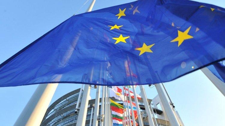 Comisia Europeană cere României să aplice în mod corect normele UE privind igiena produselor alimentare