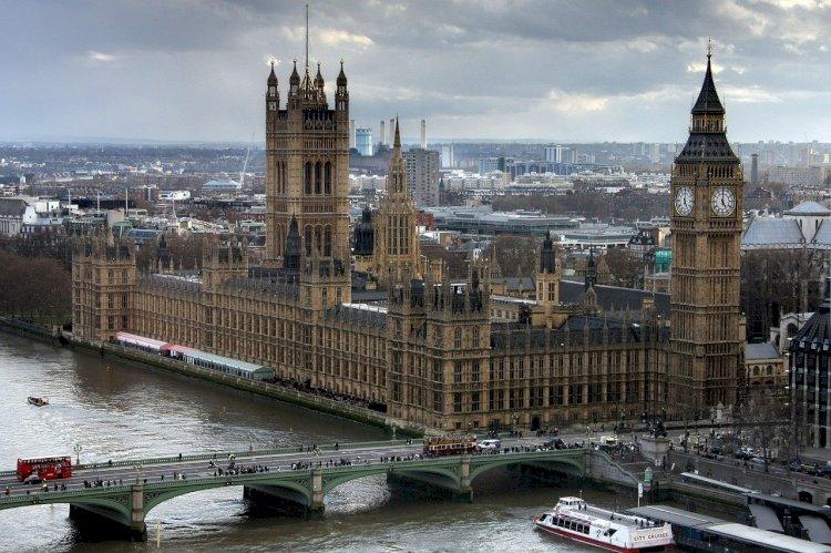 Ce trebuie să facă românii ca să rămână în Marea Britanie de la 1 ianuarie 2021