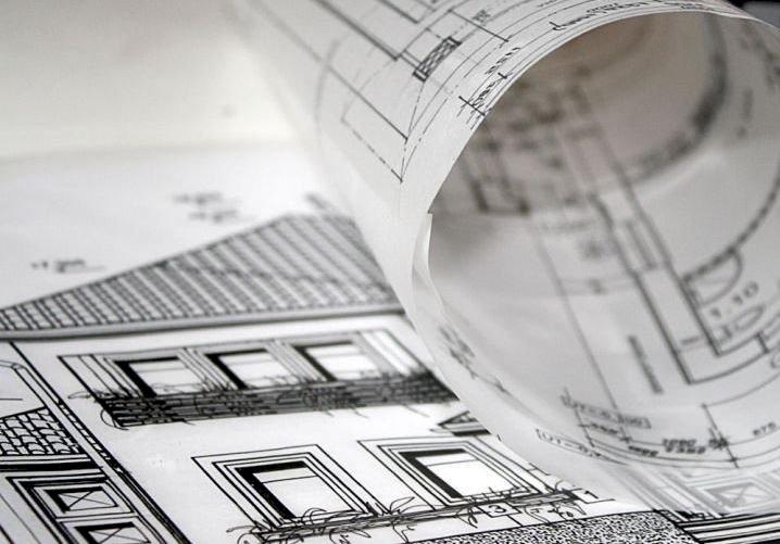 Anunț important despre certificatele de urbanism, avizele și autorizațiile de construcție