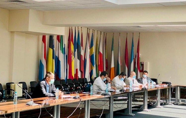 Primarii de municipiu, pregătesc Codul fondurilor europene