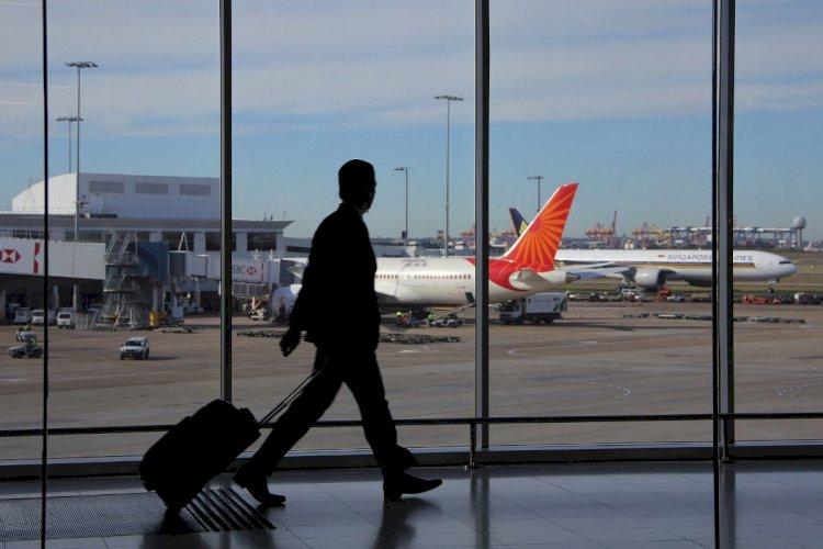 Traficul de pasageri va scădea cu 61 la sută anul acesta, la un trafic total estimat de 9 milioane de pasageri