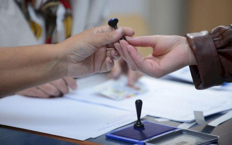 Iohannis: Experţii nu sunt de părere că se impune amânarea alegerilor