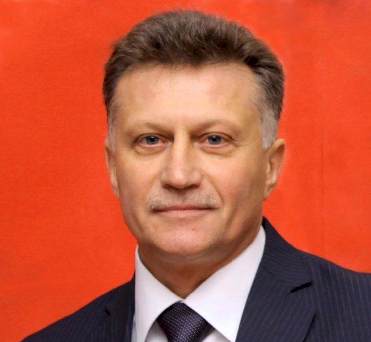 Fostul primar al municipiului Medgidia, Marian Iordache a trecut la cele veșnice