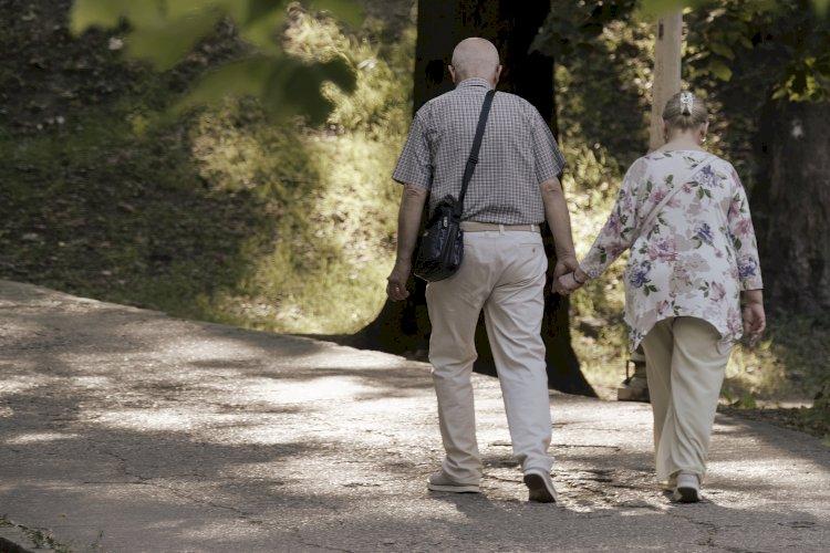Creșterea pensiilor cu 40% va afecta grav echilibrul bugetar al României